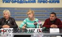 Ужгородські підприємці судитимуться з міськрадою за павільйони на автобусних зупинках