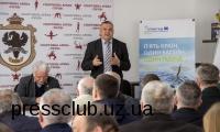 Як розв'язати екологічні проблеми української частини басейну річки Тиси? Версія 3.0: Тячівська