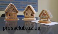 В Ужгороді відбудеться перший закарпатський фестиваль пряників