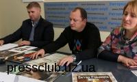Україну чекає масштабна битва різьбярів