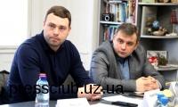 Експерти та представники партій на Закарпатті обговорили, як протидіяти політичній корупції
