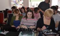 Як створити якісну інфографіку і привабити читача мультимедіа – вивчали у Кропивницькому
