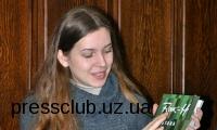 """Гурт РОКАШ презентував новий диск """"Отава"""""""