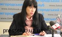 Соціальні служби Донбасу та Закарпаття співпрацюватимуть з громадським сектором