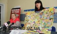 Симуляцію досвіду 1,6 мільйонів українців вмістили в одну гру