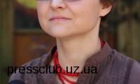 Флешмоб «Врятувати Ужгород» розповів усе про кінотеатр
