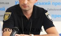 В Ужгороді юристи безкоштовно консультуватимуть населення з правових питань