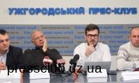 ЕКСПЕРТИ ОЗВУЧИЛИ ГОЛОВНІ ВИСНОВКИ МІСЦЕВИХ ВИБОРІВ-2020 НА ЗАКАРПАТТІ