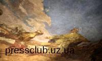 В УЖГОРОДІ РЕСТАВРУЮТЬ ГРЕКО-КАТОЛИЦЬКИЙ КАФЕДРАЛЬНИЙ СОБОР ЗА ЄВРОПЕЙСЬКІ КОШТИ