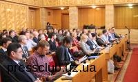Закарпатським аграріям пропонують нові можливості фінансування