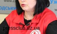 В Україні стартував всеукраїнський місячник Червоного Хреста