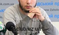 В Ужгороді вдруге відбудеться фестиваль «важкої» музики «КРУК ФЕСТ»