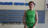 Ужгородський прес-клуб розпочав серію блог-кав'ярень