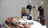На Закарпатті відбудеться фестиваль «Угочанська лоза»