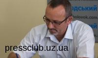 Сільські ради на Хустщині заявляють, що їхні наміри об'єднатися блокують