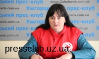 В Україні завершився всеукраїнський місячник Червоного Хреста