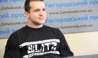 В Ужгороді відбудеться міжнародний хіп-хоп фестиваль «GHETTO GROOVE»