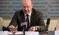 Про конфлікт в онкодиспансері розповів відомий онкохірург Володимир Ігнат