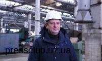 Потужні підприємства Ужгорода мотивують працівників зарплатами, соцпакетами та відпустками
