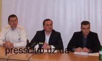 Група компаній «ІНЕКО» озвучила власну позицію з приводу ситуації у ПАТ ГТК «Інтурист-Закарпаття»