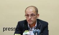 В Ужгороді проектом «Капітульна, 22» започатковують Концепцію відповідального забудовника