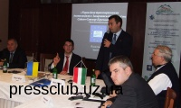 Закарпатські та угорські експерти підсумували  туристичну співпрацю