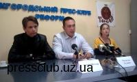 30 вересня концертом на Театральній в Ужгороді стартує музичний проект для місцевих виконавців