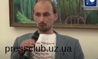 Що пропонують підприємцям у своїх програмах потенційні міські голови Ужгорода