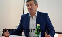 В Ужгороді обговорили, як активніше співпрацювати  громаді, владі та ЗМІ