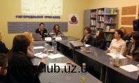 Новий інформаційний портал популяризуватиме закарпатський туризм 6 мовами