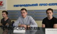 Відомий ведучий та засновник «Наша Файта» Михайло Карпенко презентував кліп на свою дебютну пісню