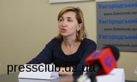 Американські красуні вперше прилетіли в Україну, щоб підтримати закарпатських дітей