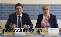 1-4 жовтня в Ужгороді триватиме фестиваль театрів ляльок «Інтерлялька-2017»
