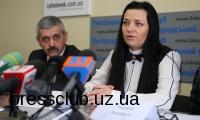 Якою є епідситуація в Ужгороді і як поводитися у випадках виявлення менінгококової інфекції